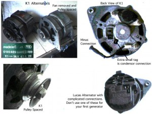 k1alternators